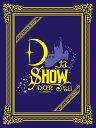 DなSHOW Vol.1(3Blu-ray+2CD スマプラ...