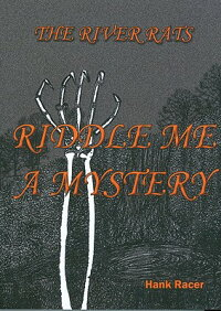 Riddle_Me_a_Mystery