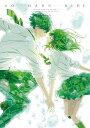 アオハライド Vol.6 [ 内田真礼 ]