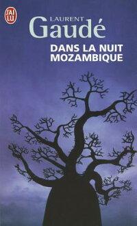 DansLaNuitMozambique