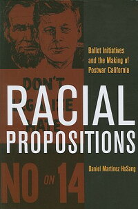 Racial_Propositions��_Ballot_In