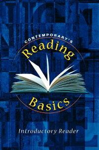 ReadingBasicsIntroductory,Reader[McGraw-Hill]