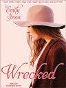 西洋書籍 - Wrecked [ Emily Snow ]