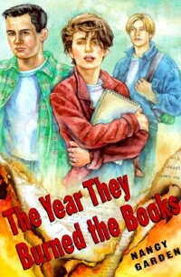 The_Year_They_Burned_the_Books