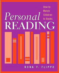 Personal_Reading��_How_to_Match