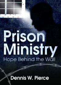 Prison_Ministry��_Hope_Behind_t
