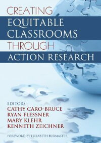Creating_Equitable_Classrooms