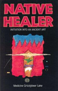 Native_Healer��_Initiation_Into