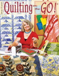 QuiltingontheGo