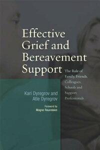 Effective_Grief_and_Bereavemen