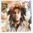 【輸入盤】One Love : Very Best Of Bob Marley The Wailers