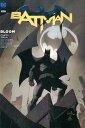 バットマン:ブルーム (ShoPro books) [ スコット・シュナイダー ]