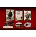荒野の用心棒 完全版 製作50周年Blu-rayコレクターズ・エディション【Blu-ray】 [ クリント・イーストウッド ]