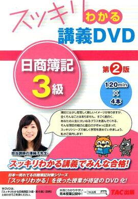 DVD�䥹�å���狼��ֵ�DVD���?3����2��