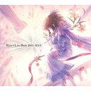 Key+Lia Best 2001-2010(CD+DVD) [ Key + Lia ]