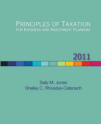 Principles_of_Taxation��_For_Bu