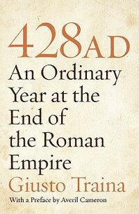 428_AD��_An_Ordinary_Year_at_th