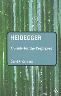 Heidegger��_A_Guide_for_the_Per