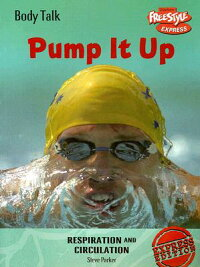 Pump_It_Up��_Respiration_and_Ci