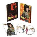 ドラゴンボール超 Blu-ray BOX9【Blu-ray】 [ 野沢雅子 ]