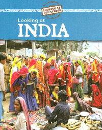 Looking_at_India