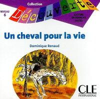 Un_cheval_pour_la_vie