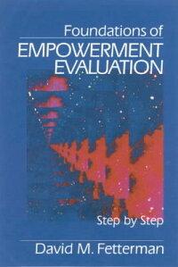 Foundations_of_Empowerment_Eva