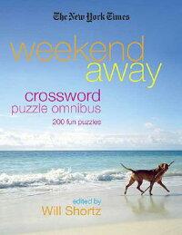 The_New_York_Times_Weekend_Awa