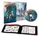 GODZILLA 怪獣惑星 DVD スタンダード・エディショ...