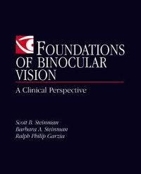 Foundations_of_Binocular_Visio