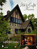 Arts & Craft Houses [ Steven Paul Whitsitt ]
