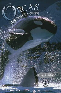 Orcas��_High_Seas_Supermen