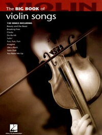 The_Big_Book_of_Violin_Songs
