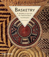 Basketry��_A_World_Guide_to_Tra