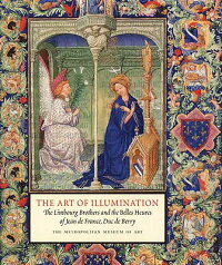 The_Art_of_Illumination��_The_L