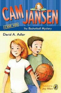 CAM_Jansen��_The_Basketball_Mys