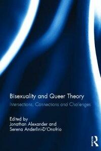 BisexualityandQueerTheory:Intersections,ConnectionsandChallenges