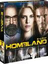 HOMELAND ホームランド シーズン3 SEASONS コンパクト ボックス クレア デインズ