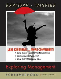 ExploringManagement,BinderVersion