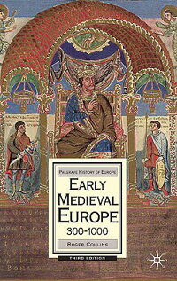 Early_Medieval_Europe��_300-100