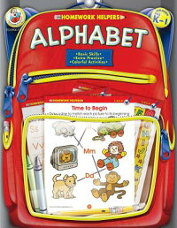 Alphabet��_Homework_Helper��_Gra