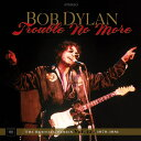 Trouble No More: The Bootleg Series Vol 13 1979-81 (2CD)