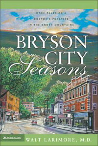 Bryson_City_Seasons��_More_Tale