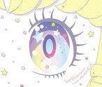 アイドルタイムプリパラ☆ミュージックコレクション DX [ (V.A.) ]
