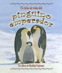 El_Ciclo_de_Vida_del_Pinguino