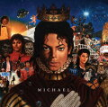 【輸入盤】 Michael