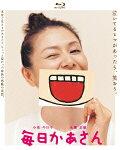 ��������Blu-ray��