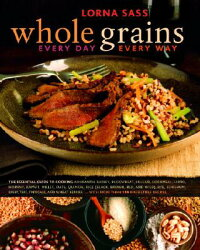Whole_Grains_Every_Day��_Every