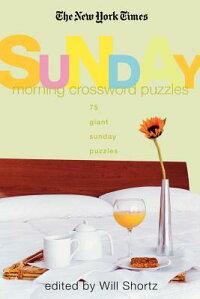 Nyt_Sunday_Morning_Xwords