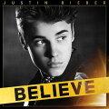 【輸入盤】 Believe